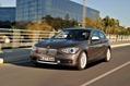 BMW-1-Series-3D-2