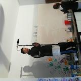 EP20DE19_escuela2012 052.JPG