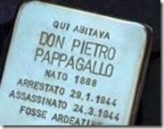 Pietra-Don-Papp-P1160699