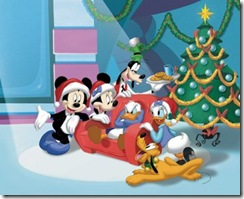 Natal Disney (119)