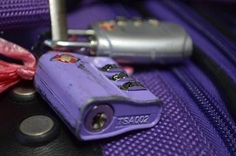 2012-01-14 Luggage 001