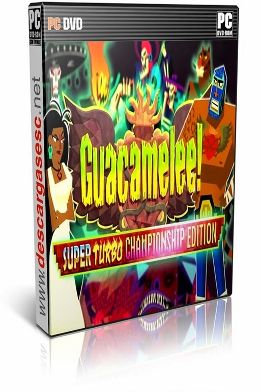 Guacamelee Super Turbo Championship Edition-SKIDROW-pc-cover-box-art-www.descargasesc.net_thumb[1]