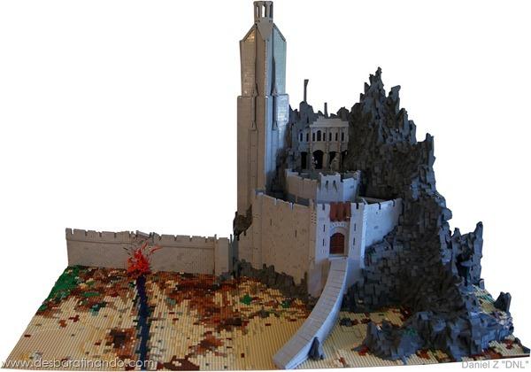 batalha-no-Abismo-de-Helm-lego-desbaratinando (7)
