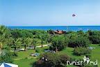 Фото 4 Iberostar Bellis Hotel ex. Asteria Bellis Resort