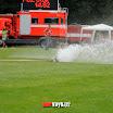 20080802 EX Pustkovec 513.jpg
