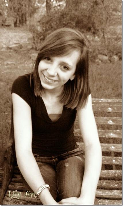 Lydia 10 31 2011 6