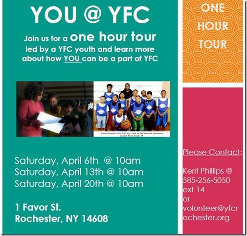 YFC_Tour