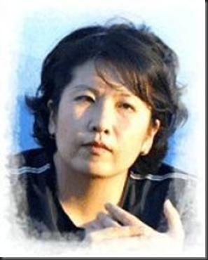 LeeKyungHee