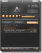 aimp-software-musik-player