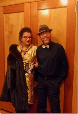 Purim 2013 (8)