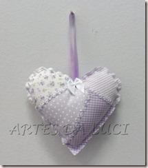 coracao-tecido-patchwork 4