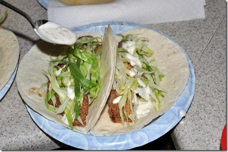 fish tacos (8)