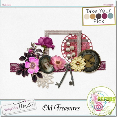 Design by Tina_Old Treasures_prev
