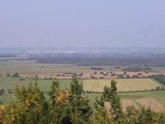 2008.09.18-021 vue du marais vernier