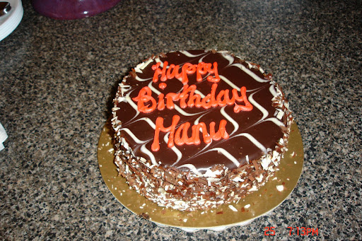 Images Of Birthday Cake For Bhabhi : Pin Bhabhi Videos Video on Pinterest