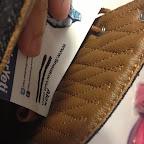 nike lebron 10 sportswear pe denim 4 10 Release Reminder: NIKE LEBRON X EXT Denim QS (597806 400)