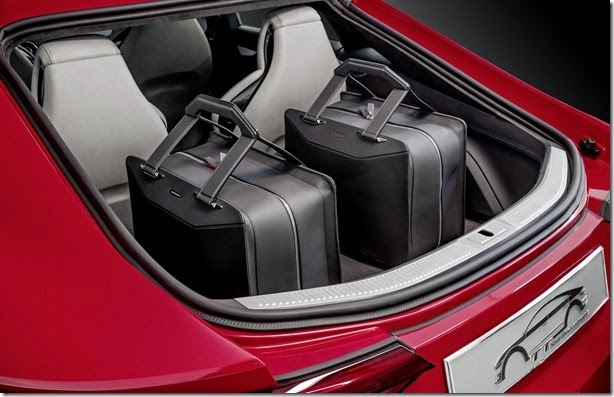 Audi-TT-Sportback-15