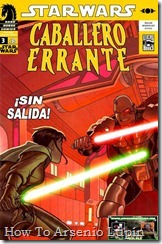 P00003 - Star Wars_ Knight Errant - Aflame Part 3 of 5 v2010 #3 (2010_12)