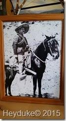 Pancho Villa State Park 006 (2)