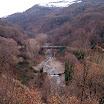 inverno_22_20101008_1236691192.jpg
