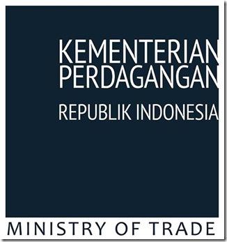 Logo-Kemendag2