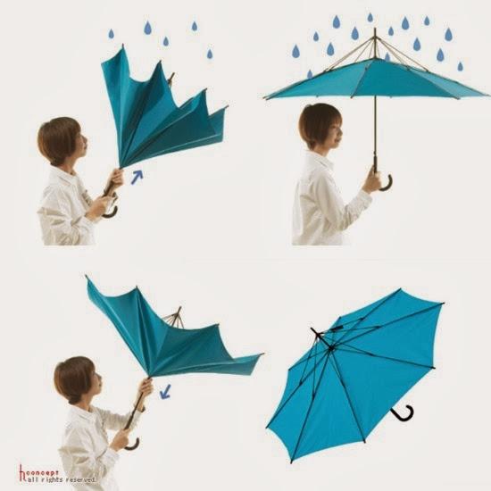 Guarda-chuva inverso 01
