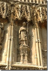 Canterbury 035