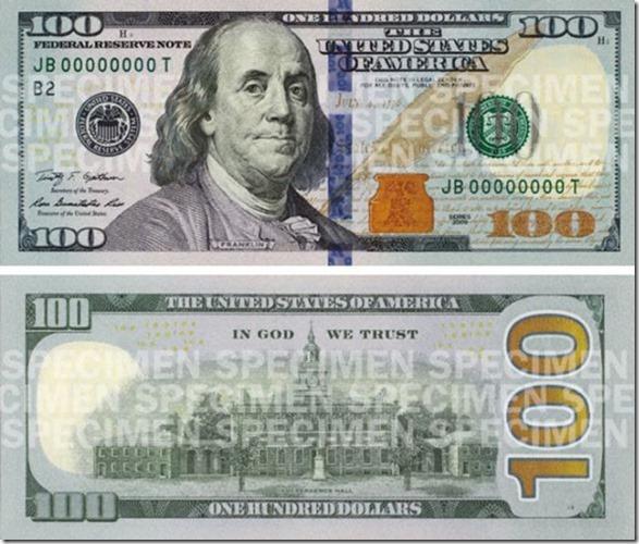 100-dollar-bill-12