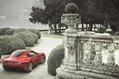 Alfa-Romeo-Disco-Volante-51