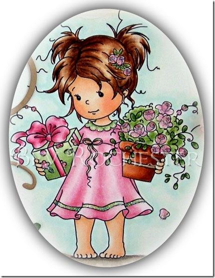 bev-rochester-wee-Suzi-flower-pot3