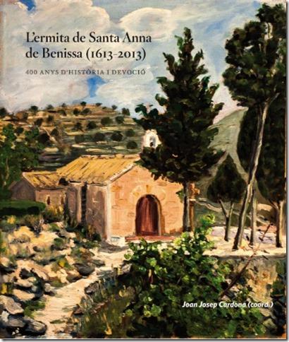 2013_09030000_santa anna