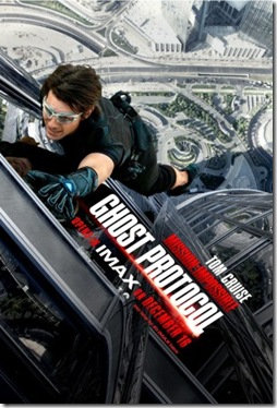 mission-impossible-4