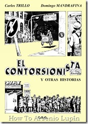 P00004 - Carlos Trillo y Mandrafina  - El contorsionista.howtoarsenio.blogspot.com #4