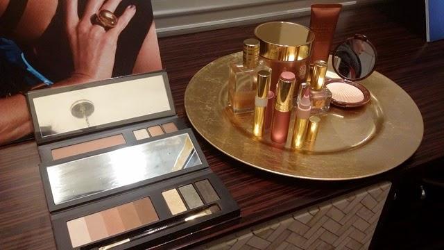 Estee Lauder 2015 Event Review (9)