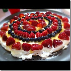 Fruit Pizza edited