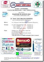 Sant_Eufemia 30-08-2011_01