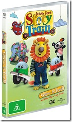 8284886-Driver-Dan's-Story-Train_V1_3D_DVD