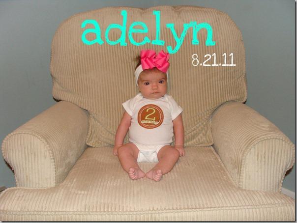 adelyn