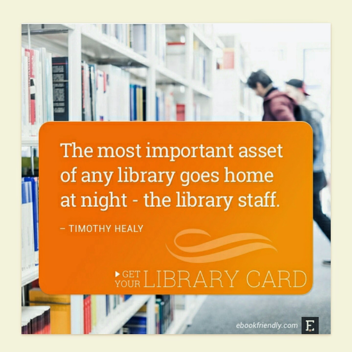 Library Quotes The Audacious Librarian Popular Library Memes