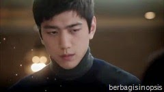 Preview-Hyde-Jekyll-Me-Ep-13.mp4_000[39]