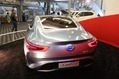 NAIAS-2013-Gallery-170