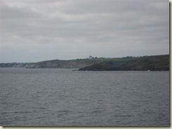 Brest Sailaway 5 (Small)