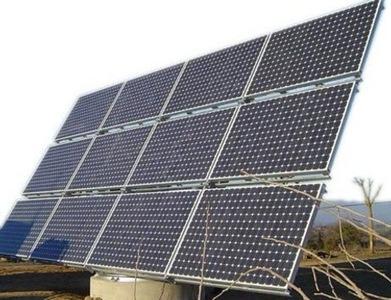 panel-solar-placa-solar
