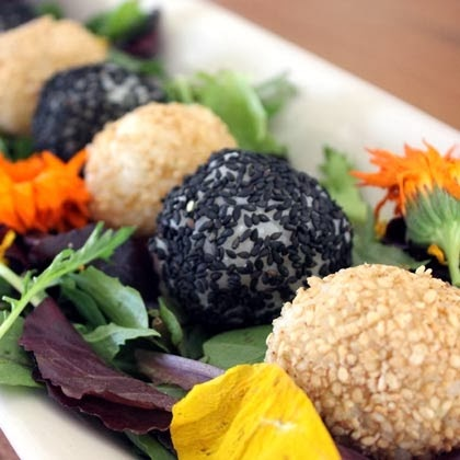 sticky-rice-balls-recipe-photo-420x420-aneedham-1490.jpg