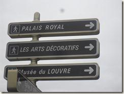 Paris 046