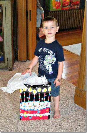 Owen-4 yrs 2.jpg