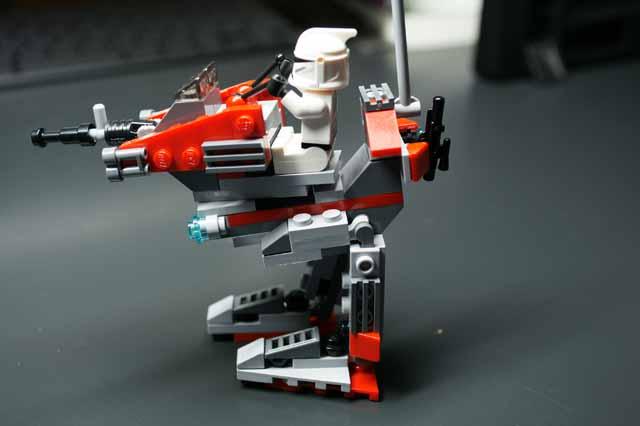 BrickMasterSW 035