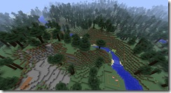 Minecraft-Adventure-Update-terrain