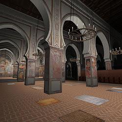 508 Mezquita sevilla.jpg