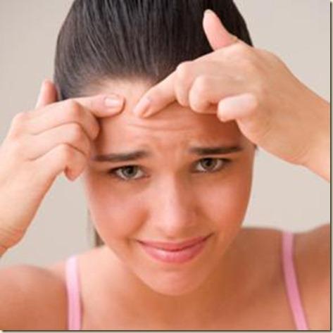 Prevenir-acne